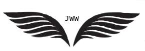 JWW Aviation, LLC image