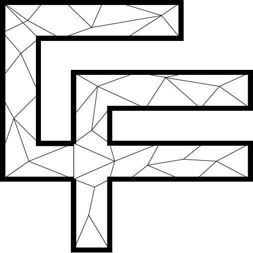 CrystalFiction primary image