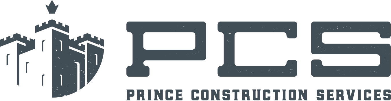 Prince Construction Services image