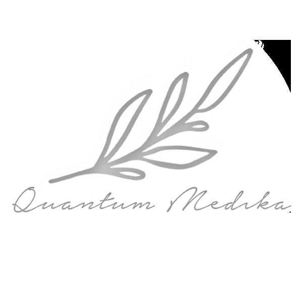 Quantum Medika image