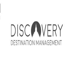Discovery Destination Management image