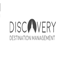 Discovery Destination Management primary image