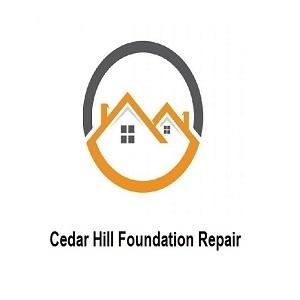Cedar Hill Foundation Repair primary image