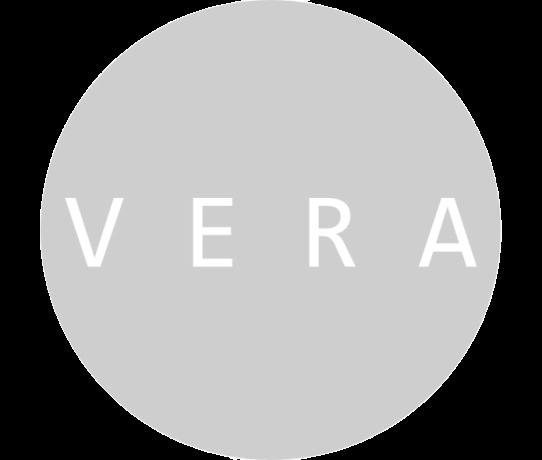VERA primary image
