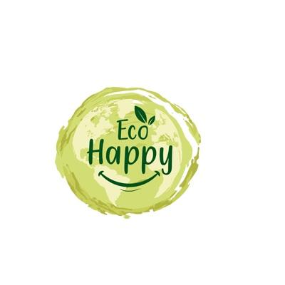 Happy Pencils image