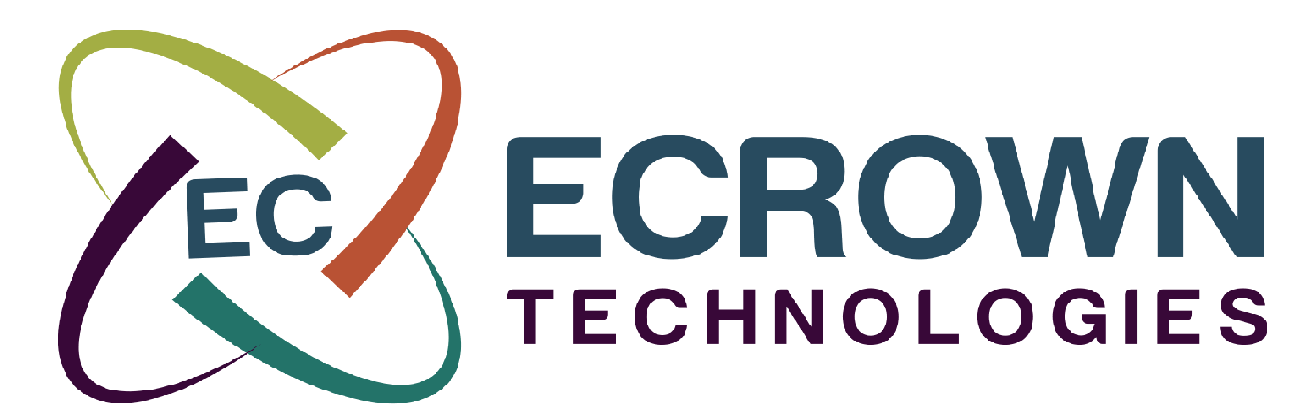 Ecrown Technologies primary image
