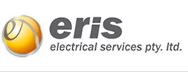 Eris Electrical Services image