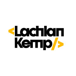 Lachlan Kemp primary image
