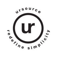 urSource United image