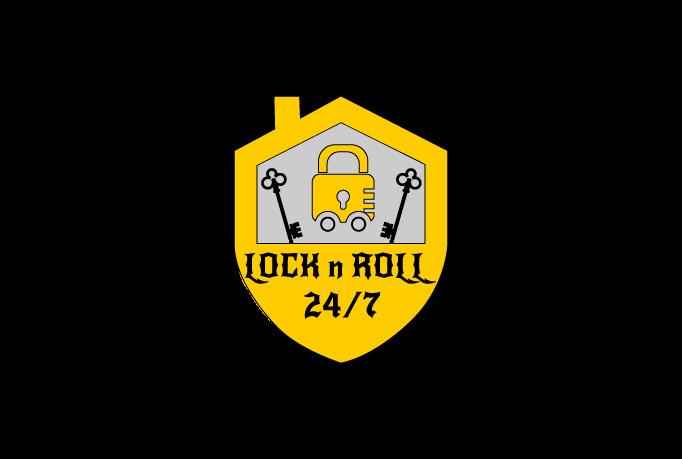 Lock n ROLL 24/7 image