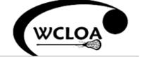 WCLOA image