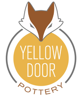 Yellow Door Pottery image