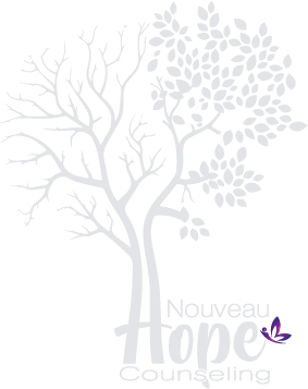 Nouveau Hope Counseling image