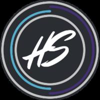 Haydon Studios LLC image
