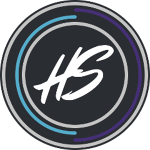 Haydon Studios LLC primary image