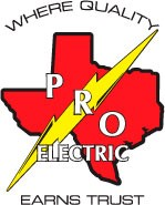 Pro Electric primary image