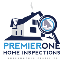 PremierOne Home Inspections image
