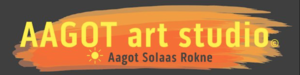 AAGOT art studio primary image