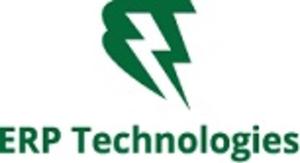 ERP Technologies primary image