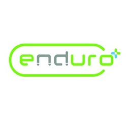 Enduro Business Furniture image