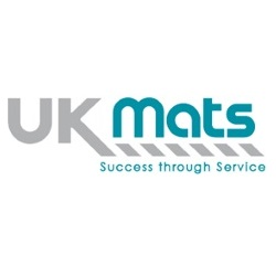UK Mats Ltd image