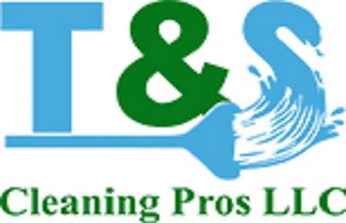 T&S Cleaning Pros image