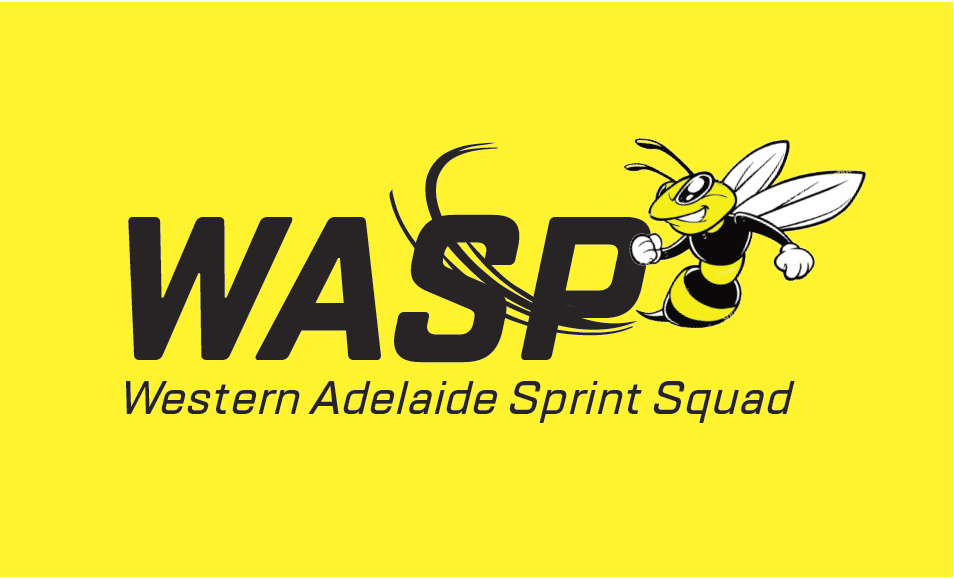 Western Adelaide Sprint Club Inc primary image