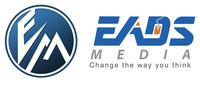 eAds Media image
