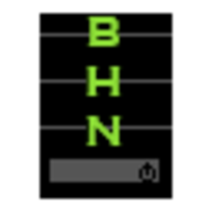 BHNetwork Services primary image