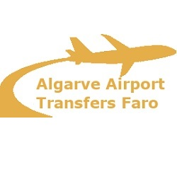 Algarve Airport Transfers Faro image