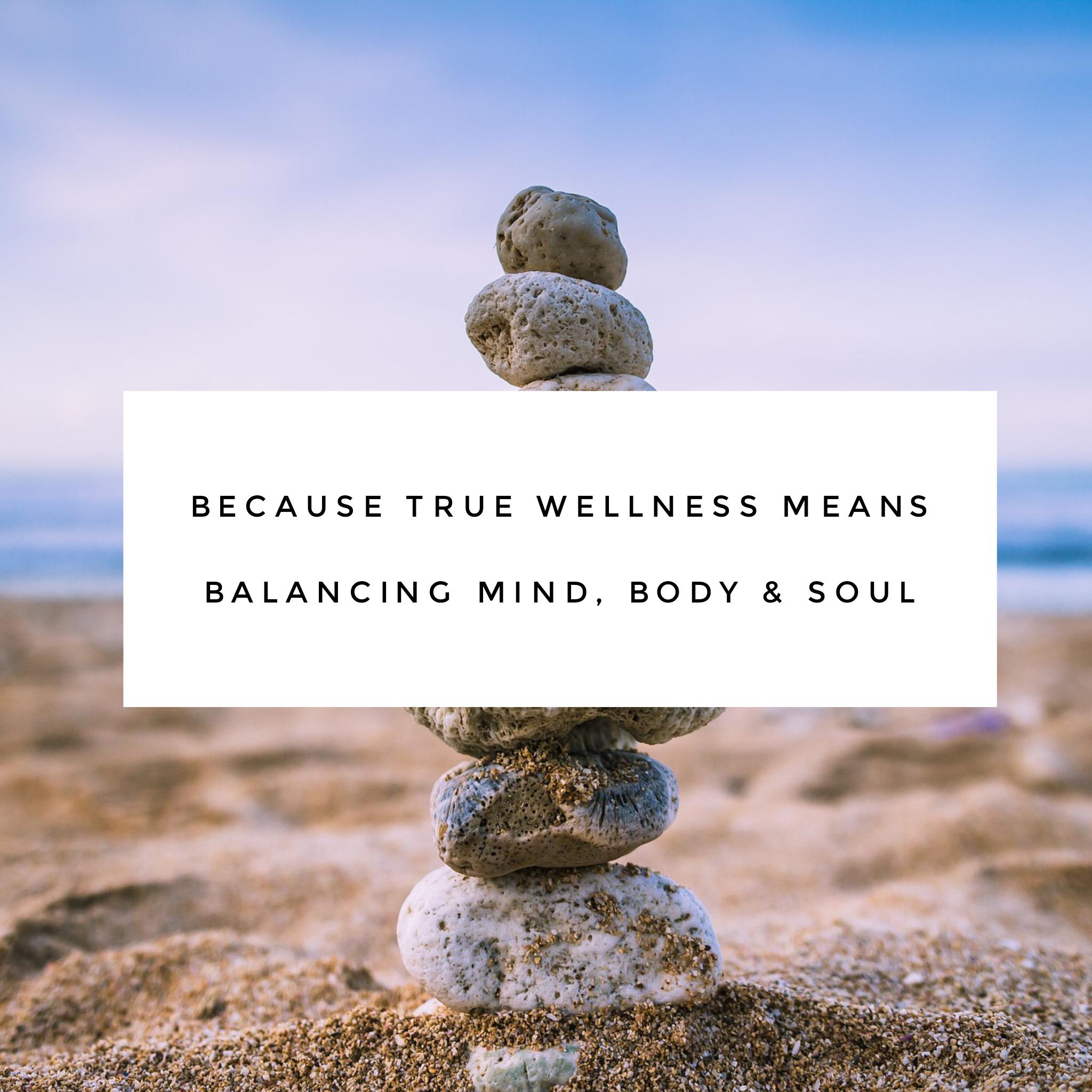 Urban Alchemy Wellness  image