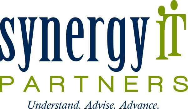 Synergy IT Partners, LLC primary image