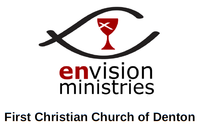 FCC EnVision Worship image