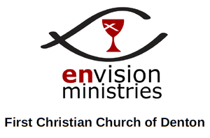 FCC EnVision Worship primary image
