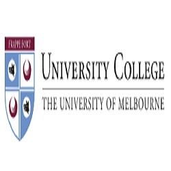 University College image
