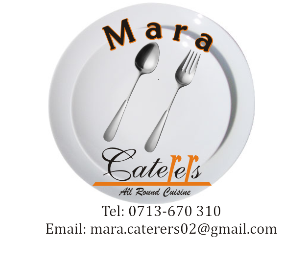 Mara Caterers Limited image