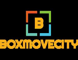 BoxMove City primary image