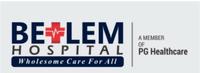 BETLEM HOSPITALS image