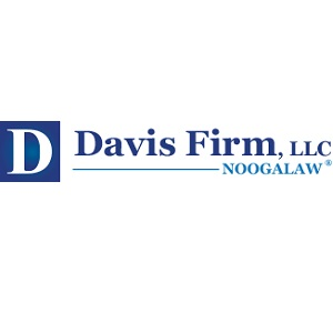 The Davis Firm, LLC image