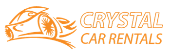 CRYSTAL CAR RENTALS LTD image