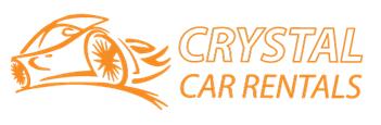 CRYSTAL CAR RENTALS LTD primary image