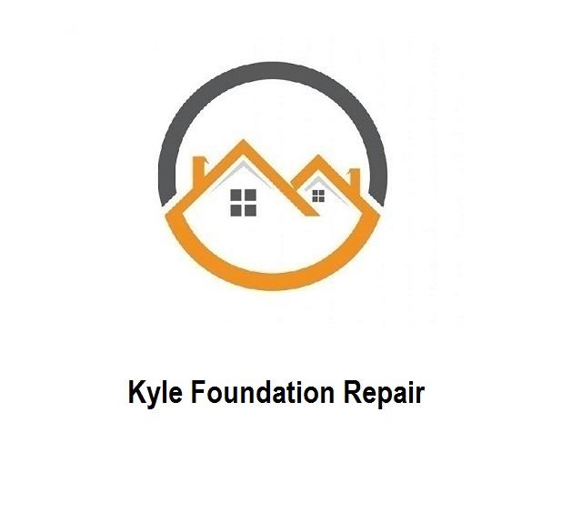 Kyle Foundation Repair image