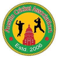 Austin Cricket Association image