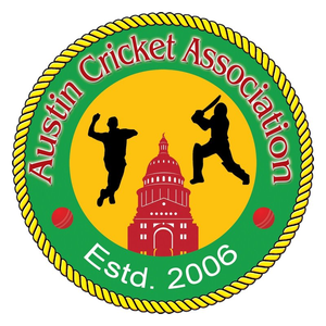 Austin Cricket Association primary image