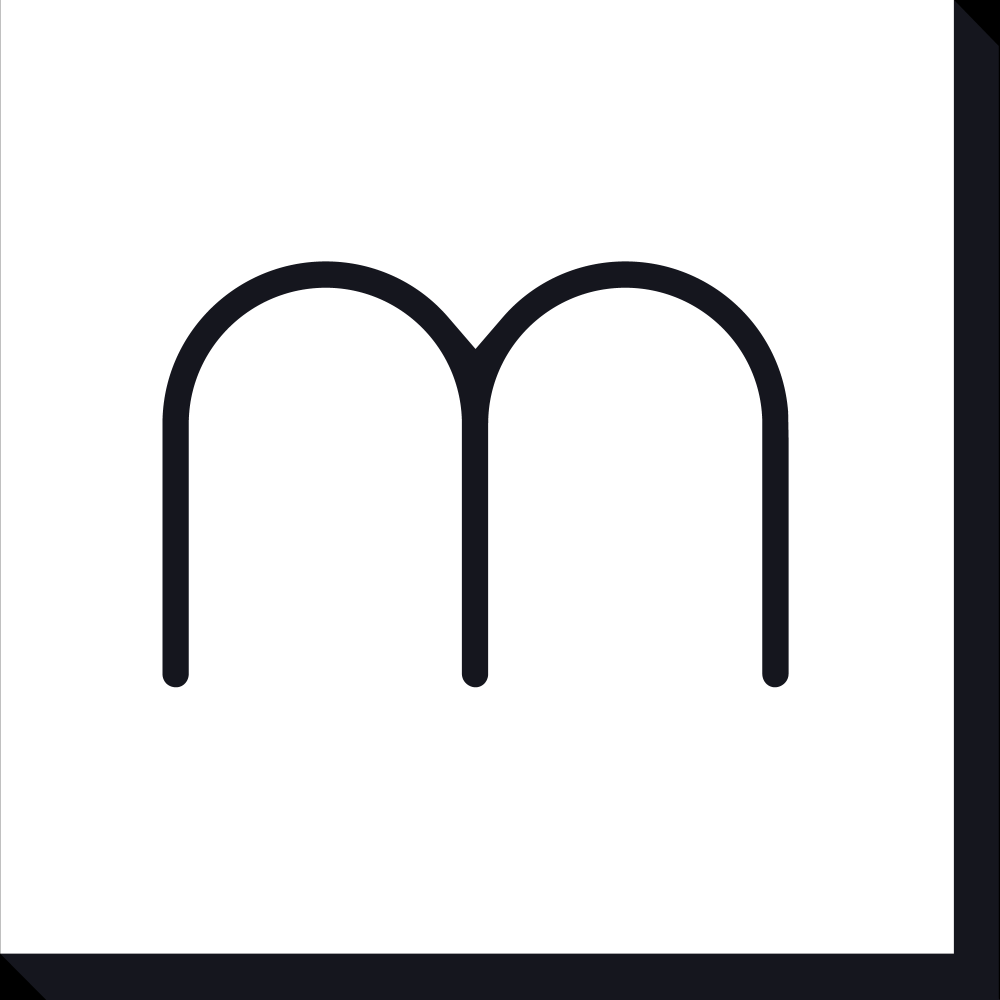 Minimalyst Design image