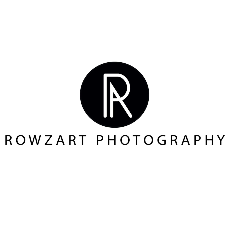 Rowena Kasavan primary image