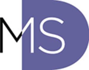Melissa Stoebe Design primary image