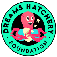 Dreams Hatchery image