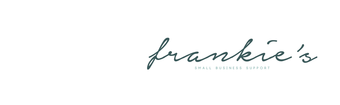 Frankie's Marketing image