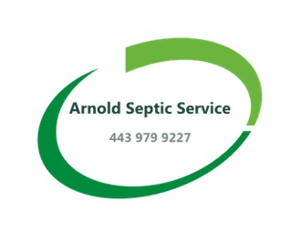 Arnold Septic Service image